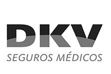 dentistas-seguros-medicos-dkv