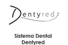 dentista-seguros-medicos-dentyred