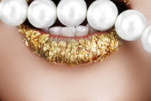Mitos sobre el blanqueamiento dental