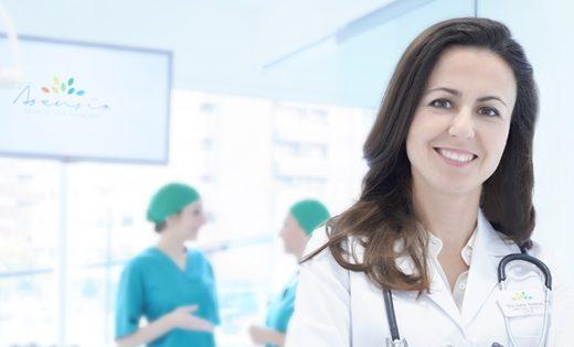 El miedo al dentista no es responsabilidad del paciente
