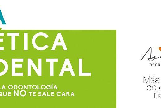Una clínica dental que cuida la estética y la ética.
