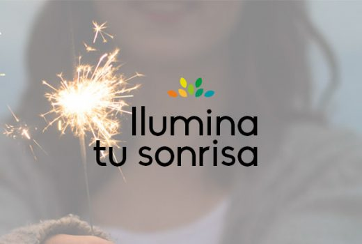 Ilumina tu sonrisa con Lumineers