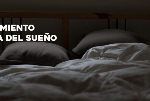 Tratamiento contra la Apnea del sueño