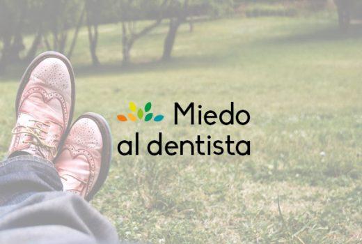 Supera el miedo al dentista en una sola visita