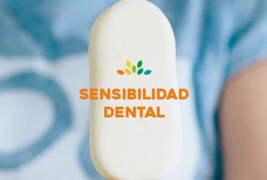 Clínica dental Asensio te ayuda con la sensibilidad dental