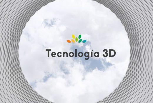 CEREC 3D: La tecnología del futuro hoy