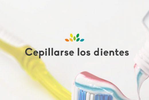 Consejos para cepillarse mejor los dientes