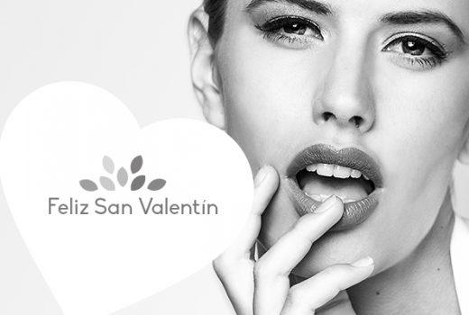 Hablar de Febrero es hablar de San Valentín