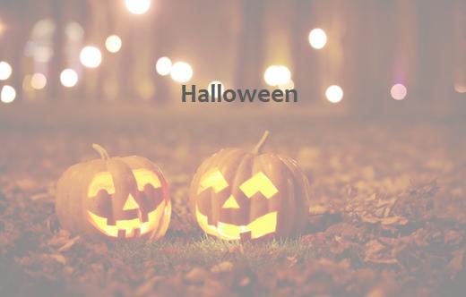 Halloween en Asensio Odontología Avanzada