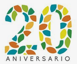 20 Aniversario Dental Asensio